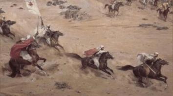Photo of القتال في سبيل الله (1-2)