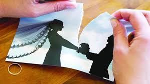 Photo of هكذا نظم الله الزواج والطلاق