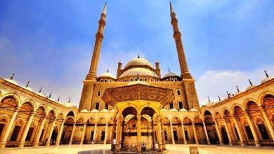 Photo of مُفكر عربي يوجه رسالة إلى شعب مصر