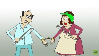 Photo of مبادرة رئاسية لتقليل نِسَب «الطلاق المُبكِّر»