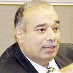 د. أحمد صبحي منصور