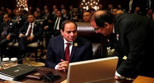 صورة تصويب الخطاب الإسلامي في «القمة العربية»