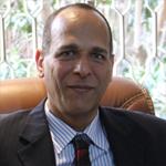 أسامة إبراهيم