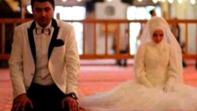 Photo of العلاقات الزوجية في الخطاب الإلهي