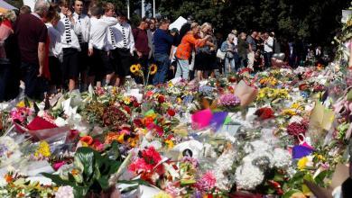 Photo of كيف يقضي ضحايا الإرهاب رمضان في نيوزيلندا؟