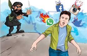 Photo of حماية الشباب.. رسالة سماوية
