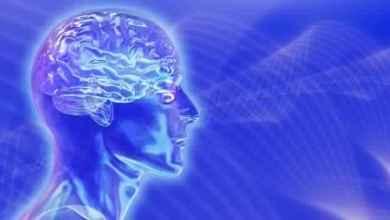 Photo of مراحل التطور الفكري للإنسان