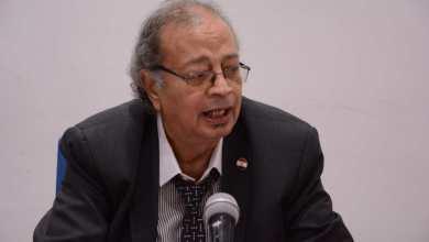 Photo of عبد الحميد: التعليم لا يربي العقل العلمي