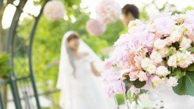 التأهيل النفسي للمقبلين على الزواج يُقلل نسب الانفصال