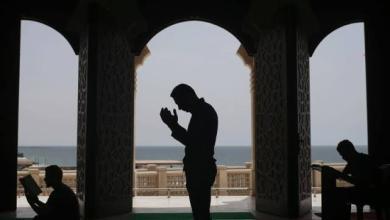 Photo of الاستقامة جهاد للنفس وطريق للجنة