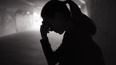 التحرش بالمرأة جريمة تهدد المجتمع