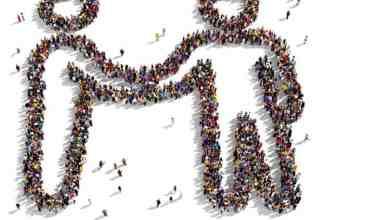 دعوة عالمية إلى ترسيخ قيم التسامح