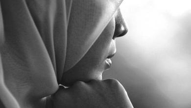 Photo of المرأة ناقصة عقل ودين في كتب الأقدمين