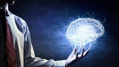 إعمال العقل واستعماله في شئون الحياة كافة