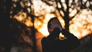 تحمل الشداٸد نجاة للمؤمن في الدارين