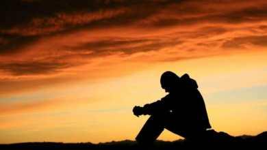 الإعداد النفسي لمواجهة الابتلاءات
