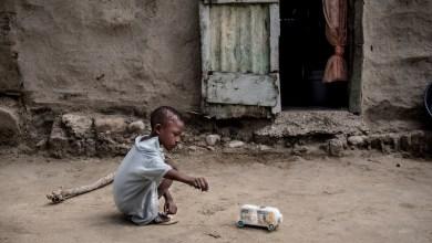 خطة استجابة إنسانية عالمية لمواجهة «كورونا»