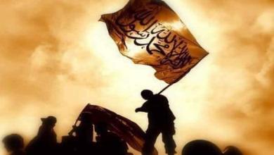 الأدلة الواهية عل أكذوبة- الخلافة الإسلامية