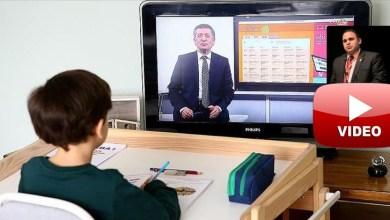 Photo of مقترحات تربوية لتعزيز التعليم عن بُعد