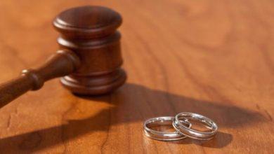 Photo of استشاري علاقات أسرية يحذر من ارتفاع نسب الطلاق