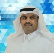 د. غسان محمد عسيلان