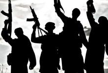 Photo of شبكات الإرهاب الأسري أوكار المتطرفين