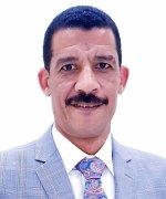د. خالد كاظم أبو دوح
