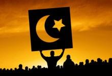 Photo of كيف اختطفت جماعات الإرهاب مصطلح «إسلامي»؟