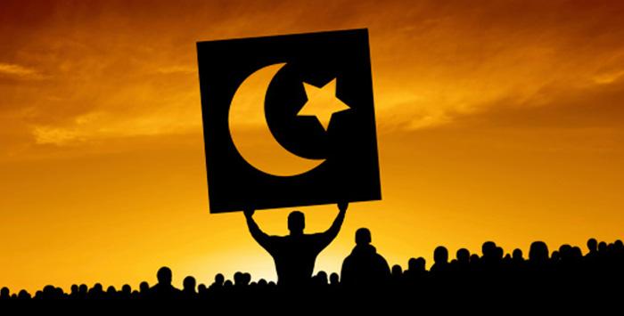 الإسلامية-جاهلية الإسلام السياسي