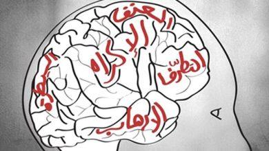 Photo of التفكير في زمن التكفير
