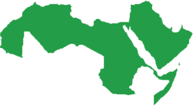 الهجرة النبوية