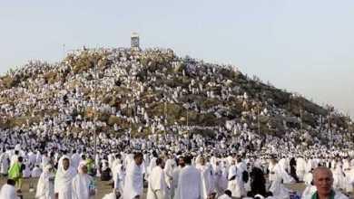 Photo of الحج ووحدة الأمة