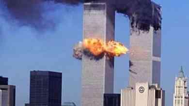 Photo of شركات الإرهاب