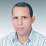 حسين القاضي
