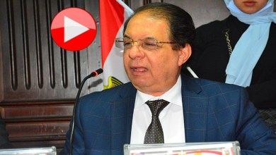 Photo of الإعلامي حسن متولي: التبعية للغرب يؤزم وضع الأمة