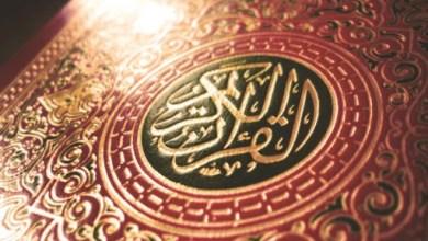 التربية الأمنية- حقيقة الإسلام-شريعة الله