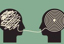 صورة العقل النقدي ومواجهة التطرف