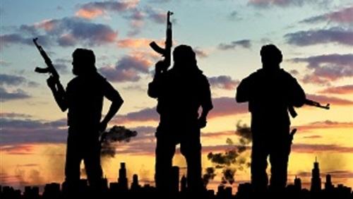 الدول الداعمة للإرهاب