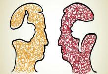 صورة «السيسي» يدعو لمضاعفة الجهود لتصحيح المفاهيم الخاطئة