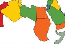 Photo of مستقبل المنطقة.. انتصار الاعتدال وانهيار التآمر
