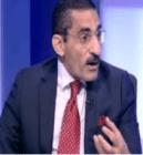 أ.د. خيري أبو العزايم فرجاني