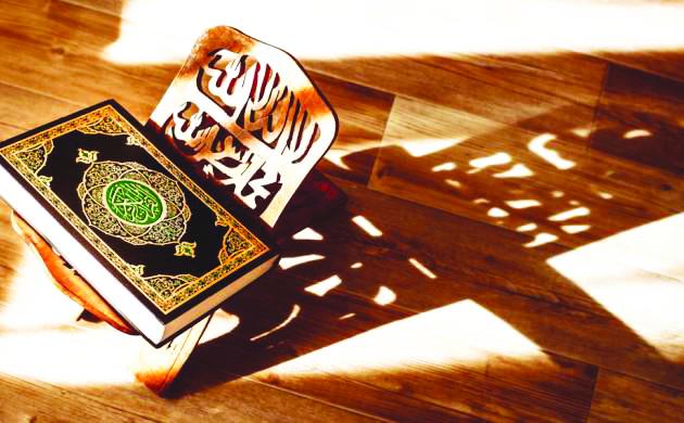 الأحكام-إبليس-ابتعدنا عن الخطاب الإلهي-التشريع الإلهي في القرآن-التعامل مع القرآن-ثوابت الإسلام-علي الشرفاء