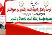 الدعائم-د. محمد الأشوح-الرحمن