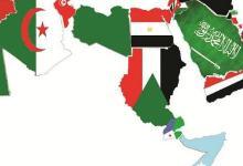 المفكر الإماراتي