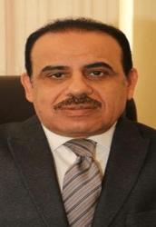عبد العزيز النحاس