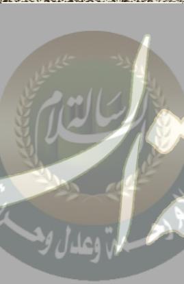 كتاب الإسلام وأصول الحكم