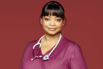 Octavia_Spencer_article_story_large todo lo nuevo de fox
