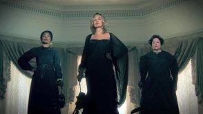 american_horror_story_coven_cast_a_l critics choice awards