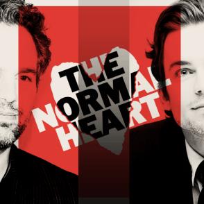 normal heart critics choice awards