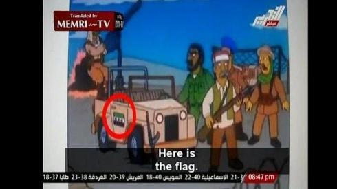 simpson-guerra-siria--644x362 los simpson